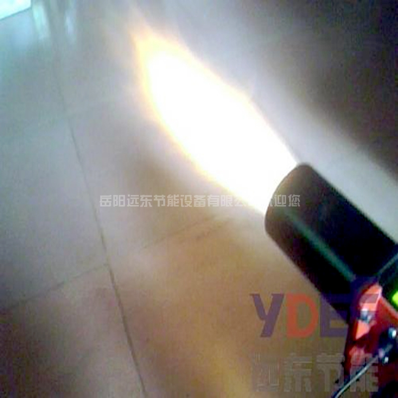 醇基燃料燃烧器