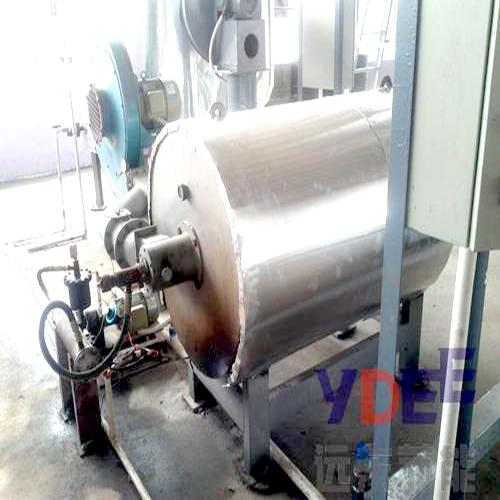 废动植物油燃烧器(潲水油)